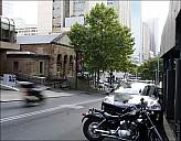 35-Sydney-1139.jpg