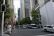 36-Sydney-2720.jpg