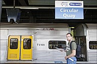 37-Sydney-1144.jpg