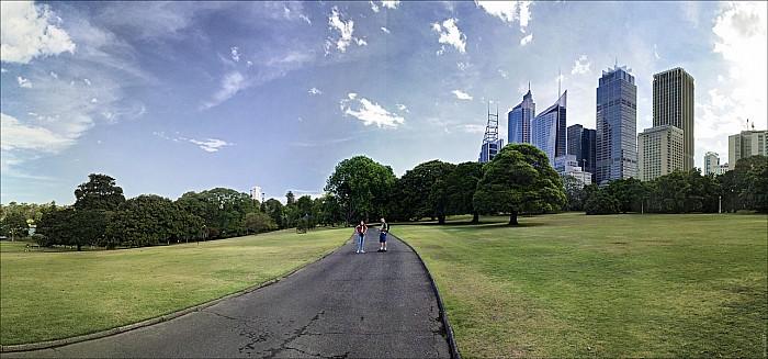31-Sydney-2710-16-abc.jpg: 1284x600, 368k (2012-12-29, 22:16)