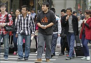Shanghai2012-01.jpg