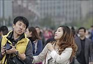 Shanghai2012-03.jpg