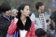 Shanghai2012-04.jpg