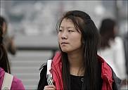 Shanghai2012-07.jpg