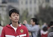Shanghai2012-08.jpg