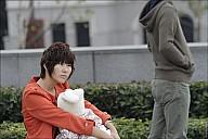 Shanghai2012-10.jpg
