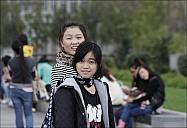 Shanghai2012-13-abc.jpg