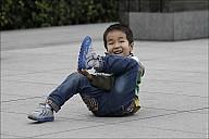 Shanghai2012-19.jpg