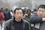 Shanghai2012-23.jpg