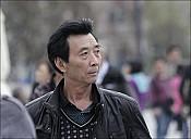 Shanghai2012-24.jpg