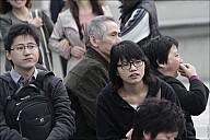 Shanghai2012-25.jpg