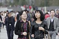 Shanghai2012-28.jpg