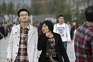 Shanghai2012-31.jpg