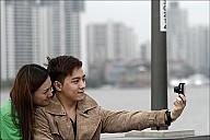 Shanghai2012-36-abc.jpg