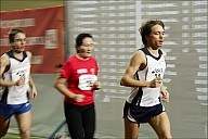 12-RunnersAndCounters_MG_0097.jpg