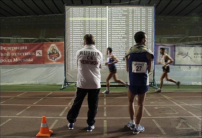 11-RunnersAndCounters_MG_1761-abc.jpg: 950x649, 336k (2013-05-20, 21:29)