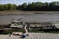 2013-05-10-Sukhanovo-18_MG_3434.jpg