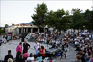Greece-Concert_4570.jpg