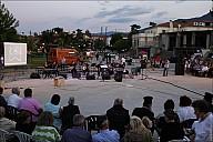 Greece-Concert_4574.jpg