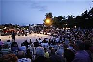 Greece-Concert_4576.jpg