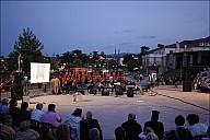 Greece-Concert_4578.jpg