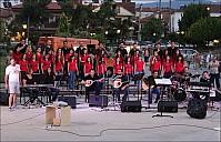 Greece-Concert_4579.jpg