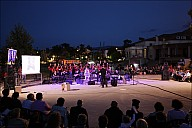 Greece-Concert_4580.jpg
