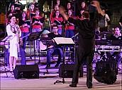 Greece-Concert_4581.jpg