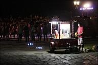 Greece-Concert_4583.jpg