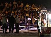 Greece-Concert_4585.jpg