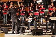 Greece-Concert_4587.jpg