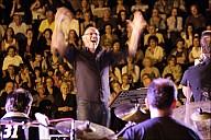 Greece-Concert_4588.jpg
