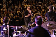 Greece-Concert_4589-abc.jpg: 1280x854, 418k (2013-07-23, 00:46)