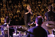 Greece-Concert_4590-abc.jpg: 1280x854, 420k (2013-07-23, 00:47)