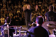 Greece-Concert_4591-abc.jpg: 1280x854, 408k (2013-07-23, 00:47)