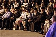 Greece-Concert_4592.jpg