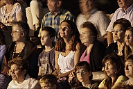 Greece-Concert_4593.jpg