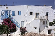 2013-07-10_Antiparos-04_MG_3617-abc.jpg: 1280x844, 492k (2016-11-16, 23:12)