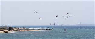 Greece-Kite_01_MG_5902a-abc.jpg