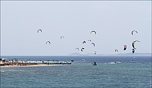 Greece-Kite_02_MG_5915-abc.jpg