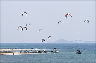 Greece-Kite_04_MG_5934.jpg