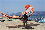 Greece-Kite_05_MG_3590.jpg