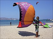 Greece-Kite_06_MG_3600.jpg