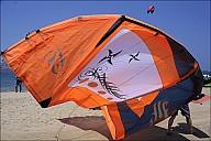 Greece-Kite_08_MG_3595.jpg