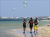 Greece-Kite_09_MG_5259.jpg