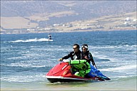 Greece-Kite_10_MG_5405.jpg