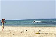 Greece-Kite_11_MG_5353.jpg