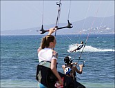 Greece-Kite_12_MG_5444.jpg