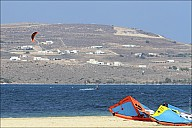 Greece-Kite_13_MG_5268.jpg