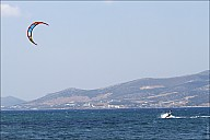 Greece-Kite_14_MG_5440.jpg